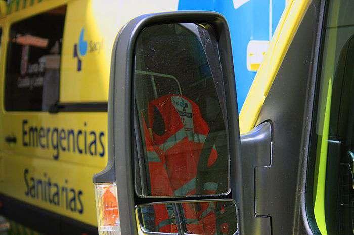 112 servicio emergencias, ambulancia, accidente_opt