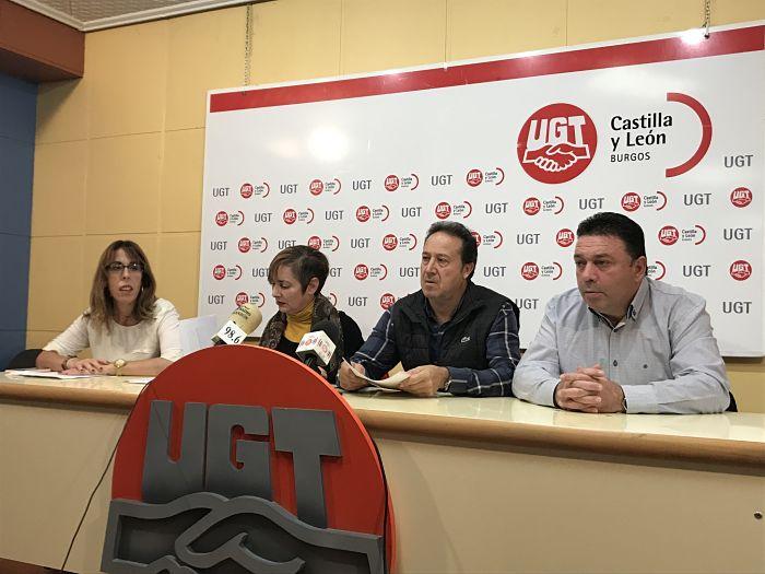 Delegados sindicales UGT_opt