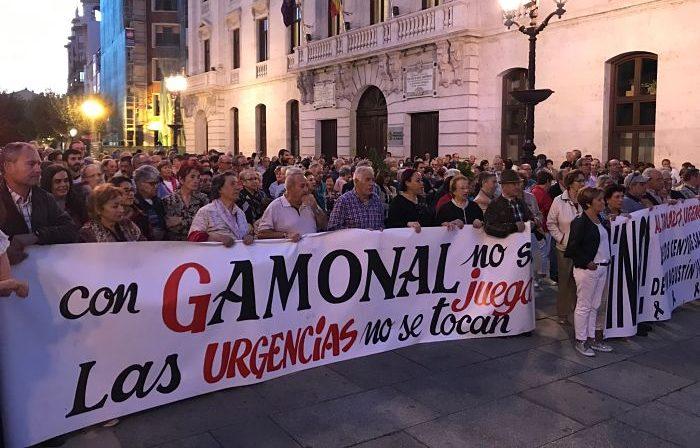 Manifestación cierre urgencias_opt