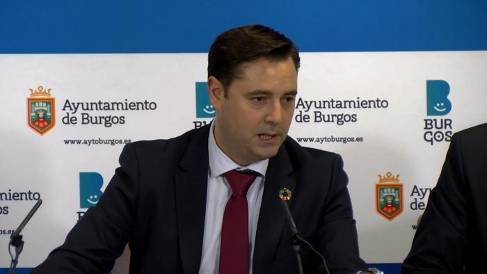 Daniel de la Rosa (Noviembre 2019)