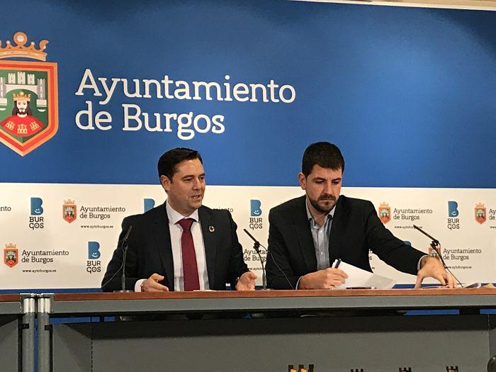 Daniel de la Rosa y David Jurado_presentacion borrador presupuestos_opt