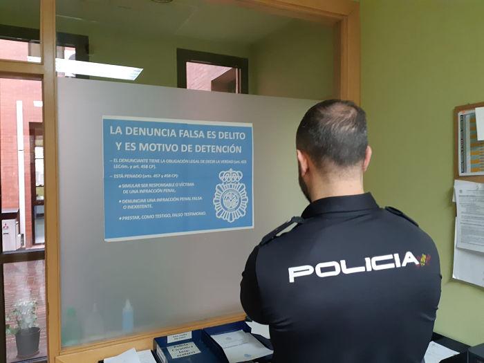 Denuncia Falsa Policía Nacional_opt