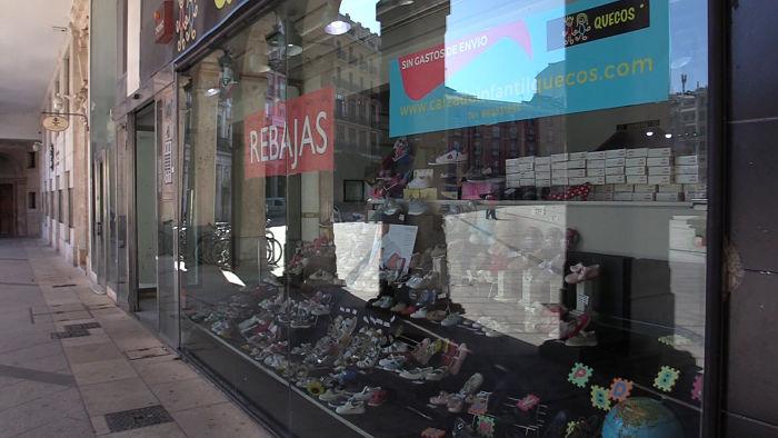 Escaparates_tiendas_rebajas_opt