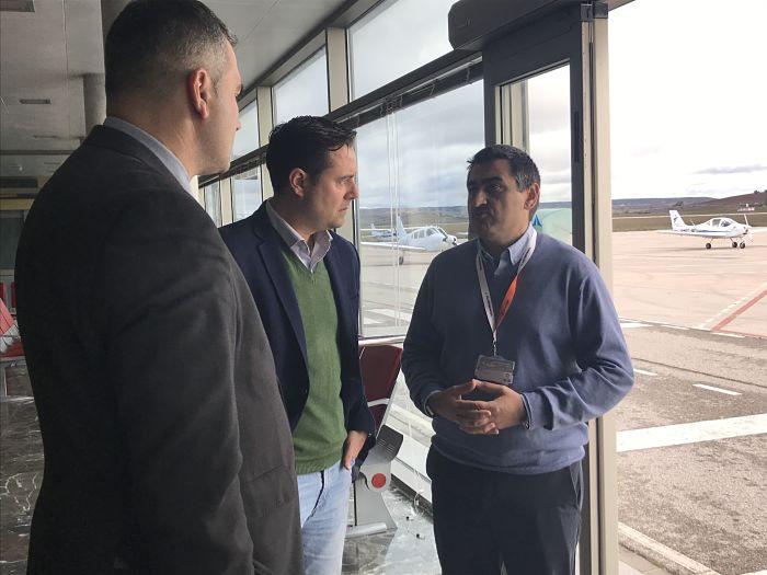 Escuela de pilotos FlybySchool_Daniel de la Rosa_opt