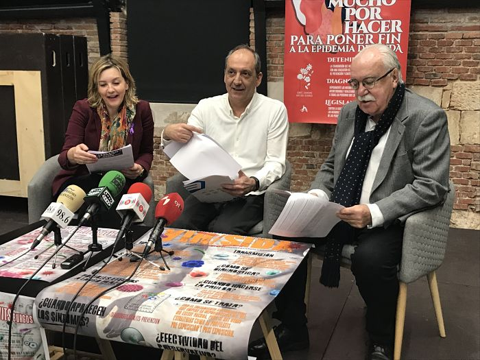 Presentación Campaña Comité Antisida_opt