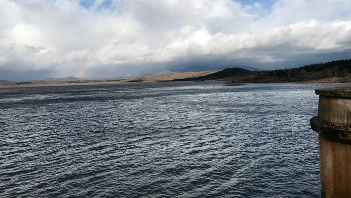 Embalses-Confederación-Hidrográfica-del-Duero