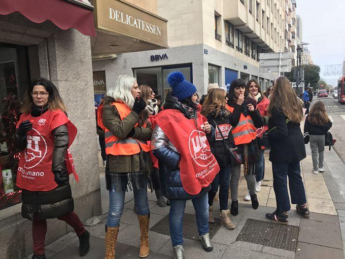Huelga Comercio burgalés_opt