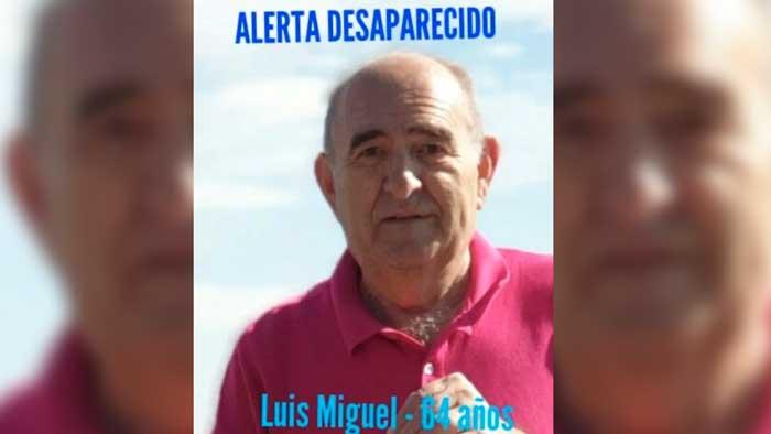 Alerta-desaparecido-Luis-Miguel