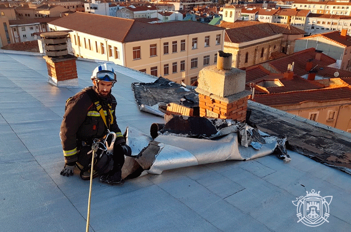 Aviso-Bomberos-de-Burgos-por-viento