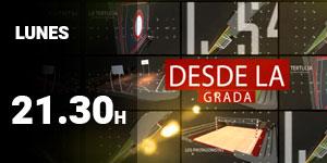Banner_DesdelaGrada