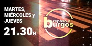 Banner_Repaso-a-Burgos