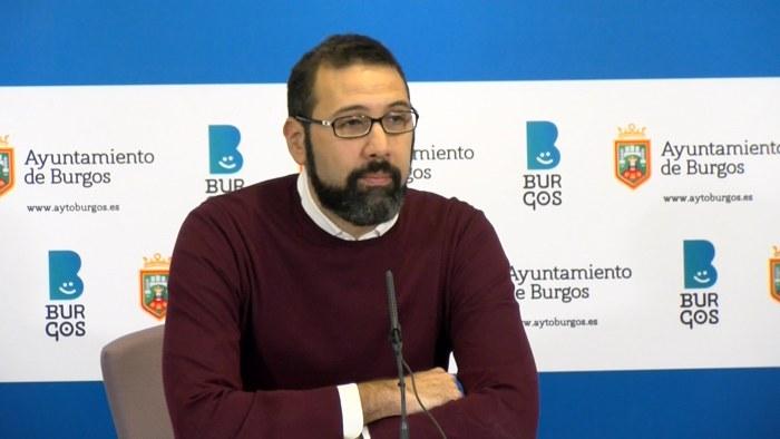 Daniel Garabito (Enero 2020)