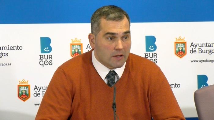 Levi Moreno (Enero 2020)