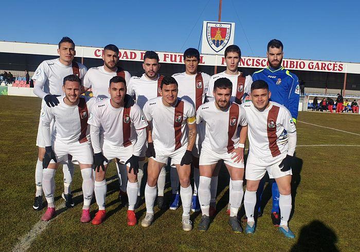 Real Burgos_encuentro contra el Numancia B_opt