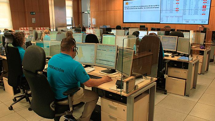 Sala-de-operaciones-112-Castilla-y-León_emergencias