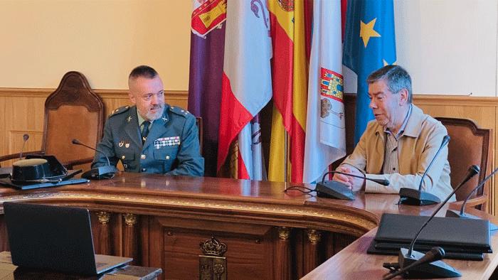 Alcalde-de-Medina-de-Pomar,-Isaac-Agulo