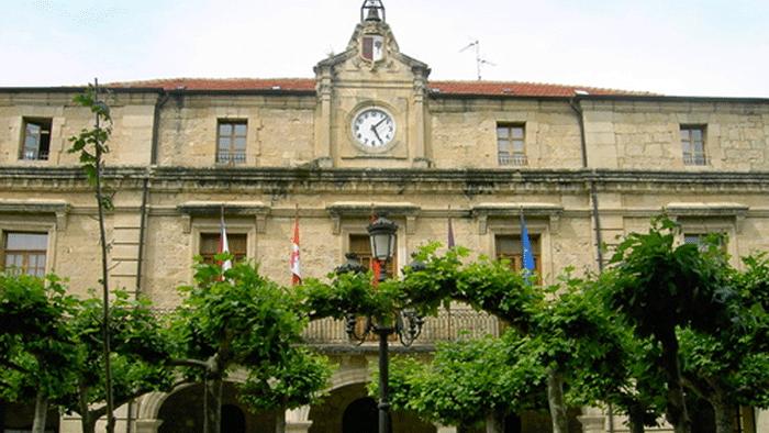 Ayuntamiento-de-Medina-de-Pomar