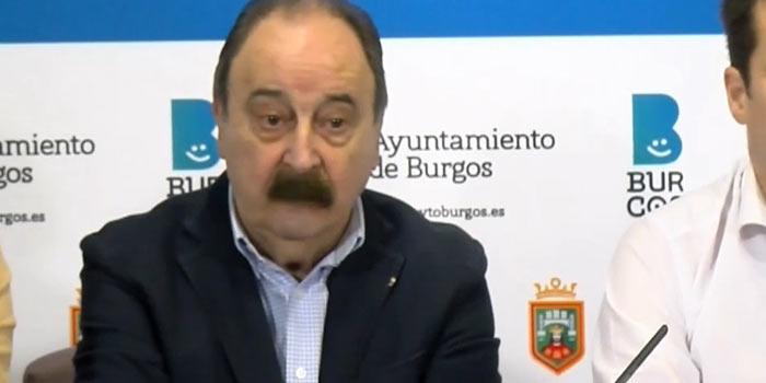 Carlos-Sainz-Presidente-Federación-Baloncesto-Castilla-y-Leon