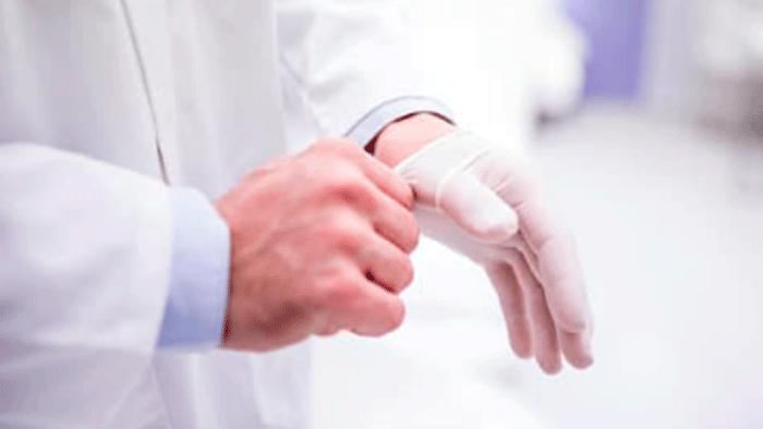 Guantes,-material-sanitario, conoravirus