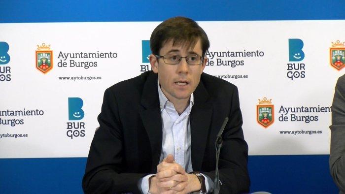 Julio Rodríguez-Vigil (Marzo 2020)