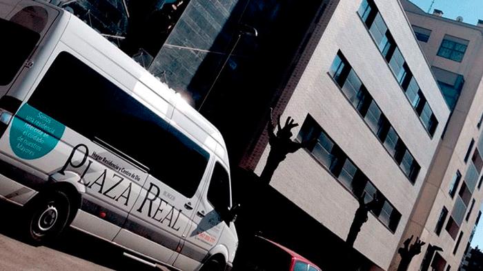Residencia-de-ancianos-Plaza-Real