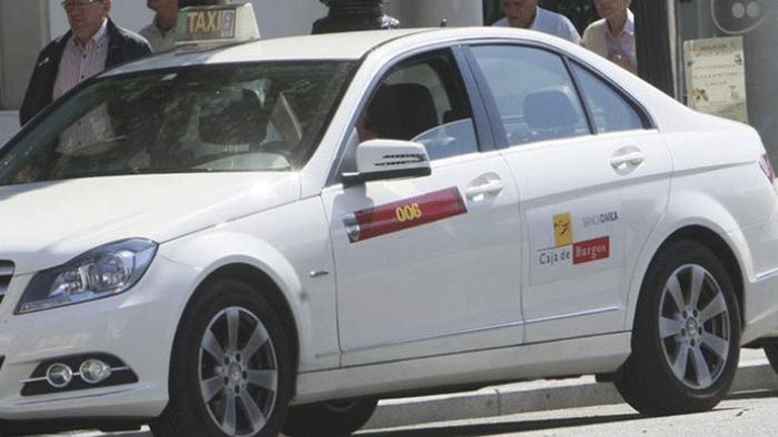 Taxi,-taxistas