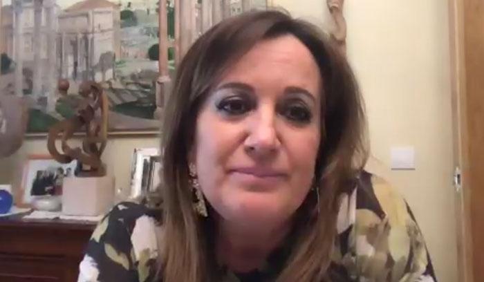 Rosario-Pérez-Pardo-Telemática