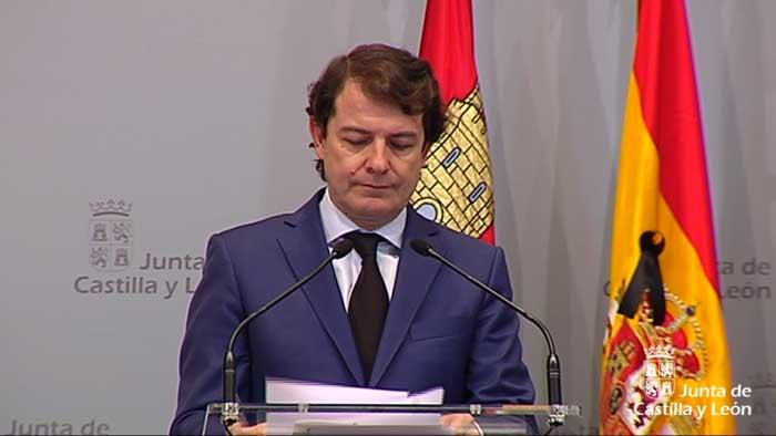 Alfonso-Fernandez-Mañueco