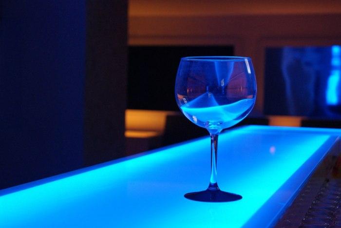 Bares Pubs Discotecas Ocio Pixabay