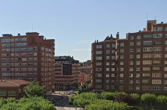 Edificios-y-Casas