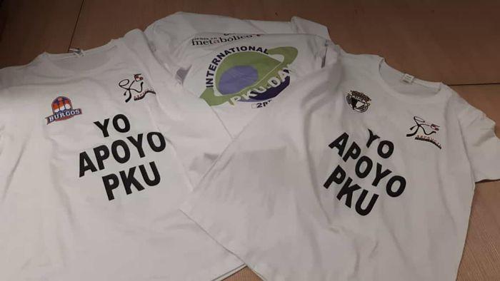 Camisetas Solidarias Día Mundial Fenilcetorunia_opt