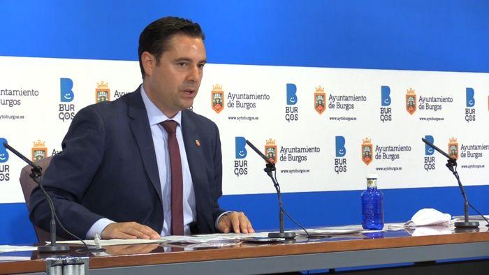 Daniel de la Rosa (Junio 2020)