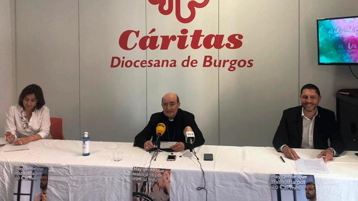 Informe-intervenciones-Cáritas-durante-el-Covid