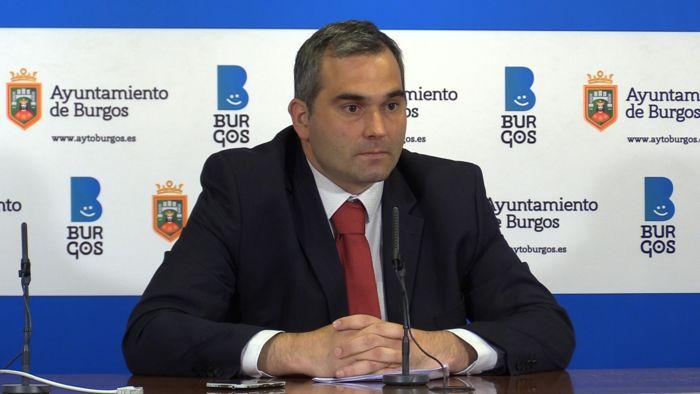 Levi Moreno (Junio 2020)
