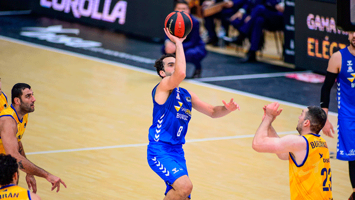 San-Pablo-Burgos-Fase-Final