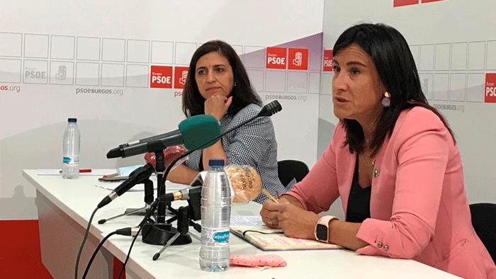 Ana-Sánchez_PSOE