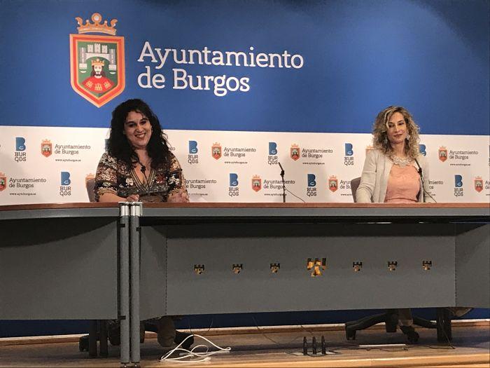 Blanca Carpintero y Estrella Paredes_opt