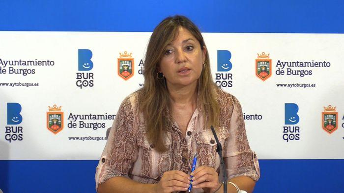 Carolina Blasco (Julio 2020)