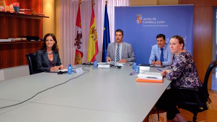 Negociación-Fondo-Estraordinario-Covid-19-_Junta-Castilla-y-León