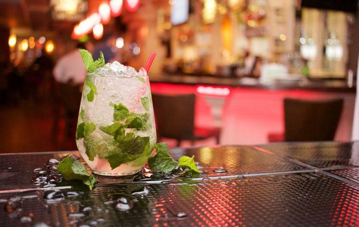 Barra Bar Discoteca Alcohol Pixabay (Agosto 2020)