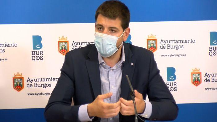 David Jurado (Septiembre 2020)