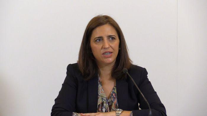 Esther Peña (Septiembre 2020)