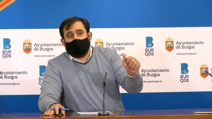 Jorge Berzosa (Septiembre 2020)
