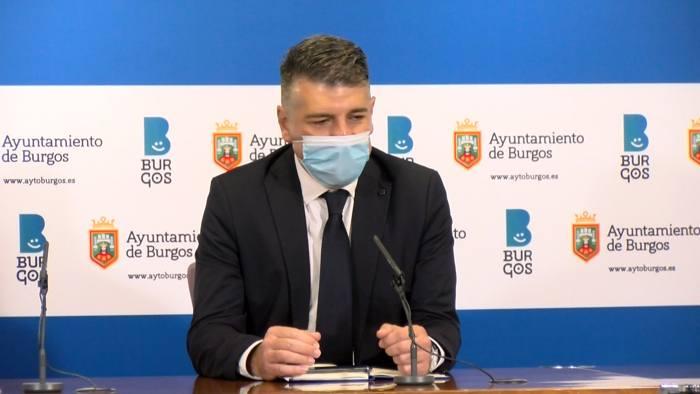Vicente Marañón (Octubre 2020)
