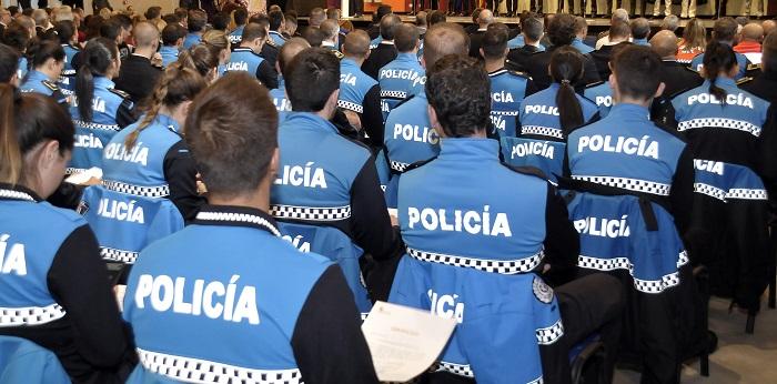 policiaslocal
