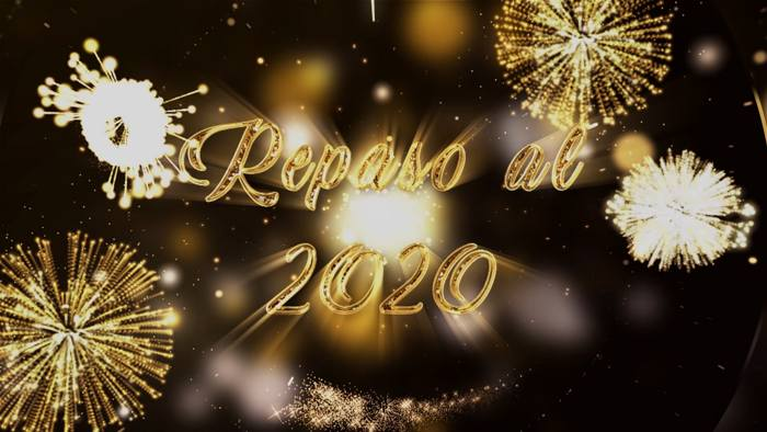 repaso a 2020
