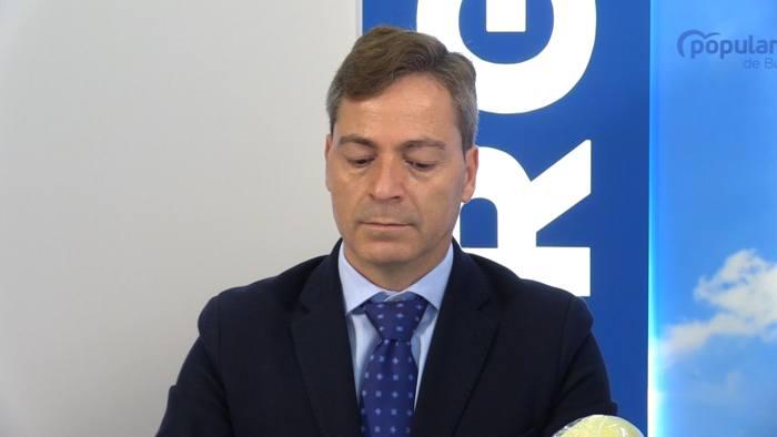 Cesar Barriada (Enero 2021)