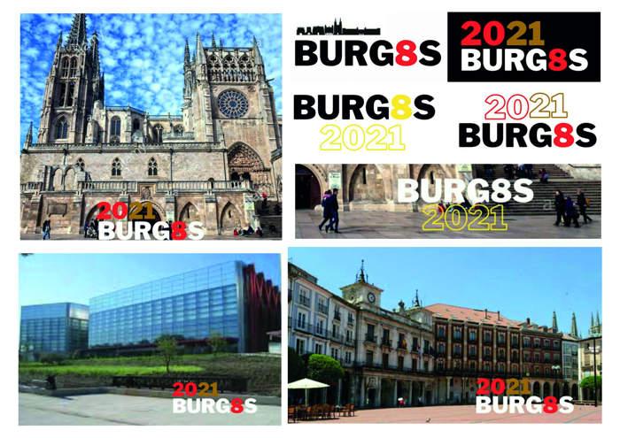 Ideas Vox Cartel Burgos