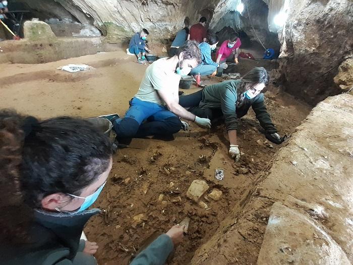 Campaña de excavación Prado Vargas 2020 (1)-1