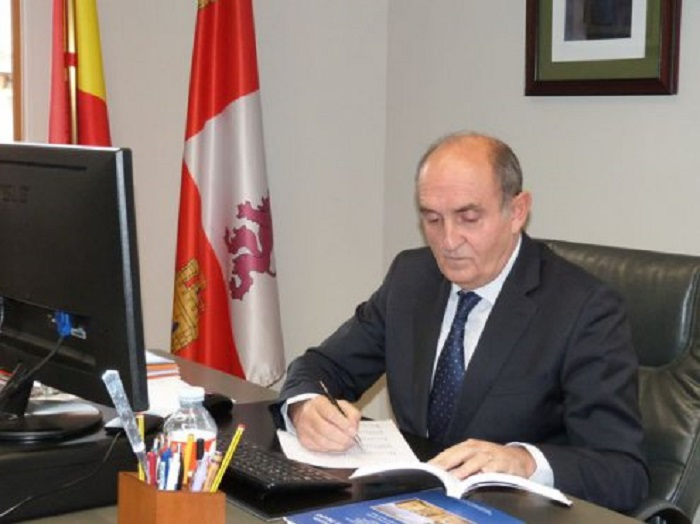 El Procurador del Común, Tomás Quintana
